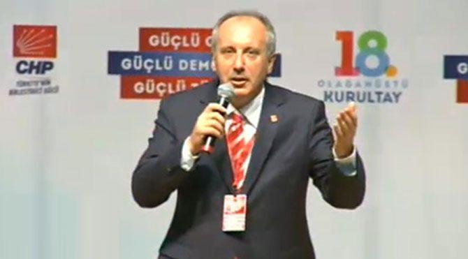 'Başbakan Kemal' için ne dedi?