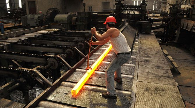 Ağustos'ta 158 işçi öldü