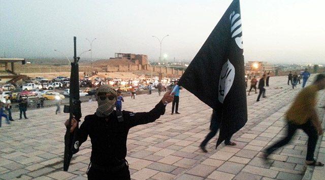 IŞİD'in para kaynağı hâlâ
