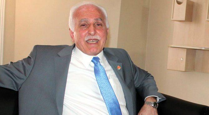 Kamalak'tan AKP'ye yanıtı zor sorular