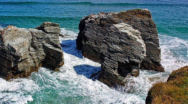 Dünya üzerindeki 13 ilginç sahil