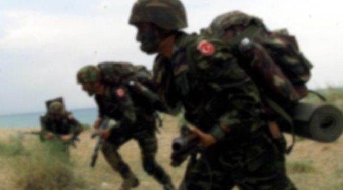 Lice'de Kürtçe okul gerilimi