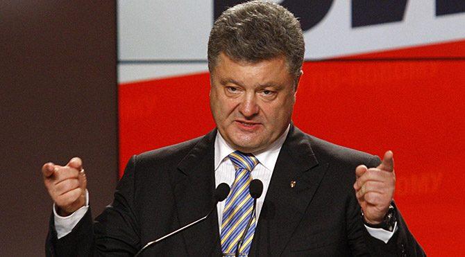 Rusya'dan Ukrayna'ya 'elektrik tehdidi'