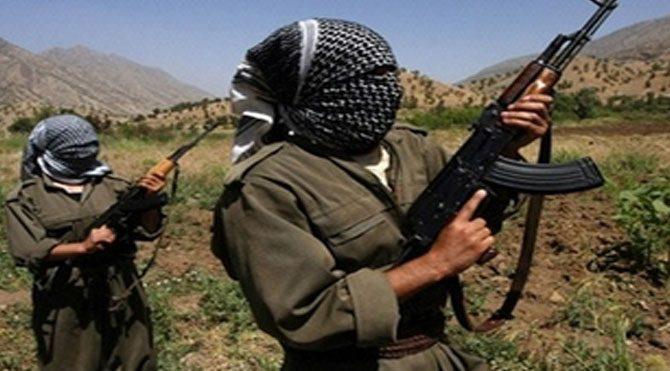 Diyarbakır'da 8 okula saldırı