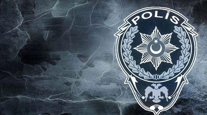Siirt'te polise saldırı: 5 polis yaralı