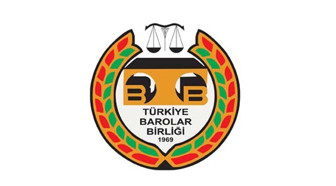TBB'den 'okullarda türban' açıklaması