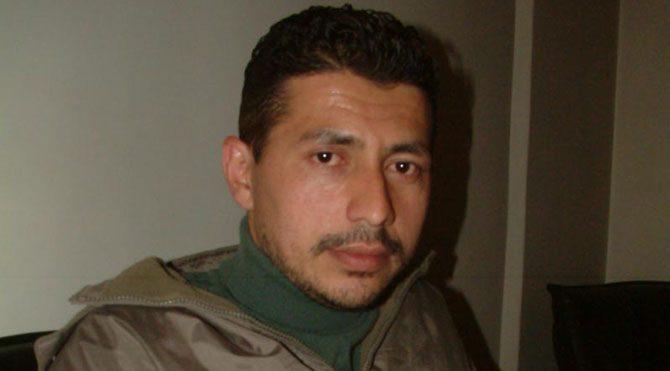 Türk komutan El Türki öldürüldü