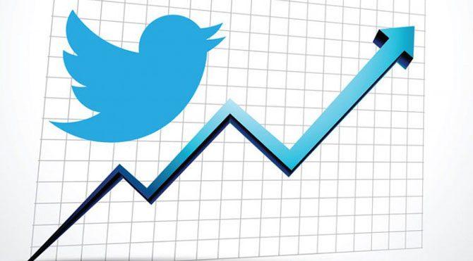 Attığınız tweetleri kimler gördü?