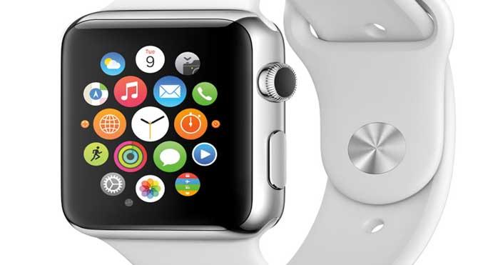 Apple Watch 'ın bilinmeyen özelliği!