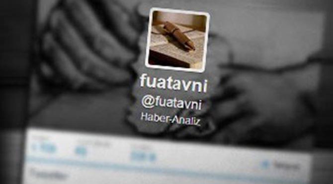 Fuat Avni Erdoğan'ın hastalığını açıkladı