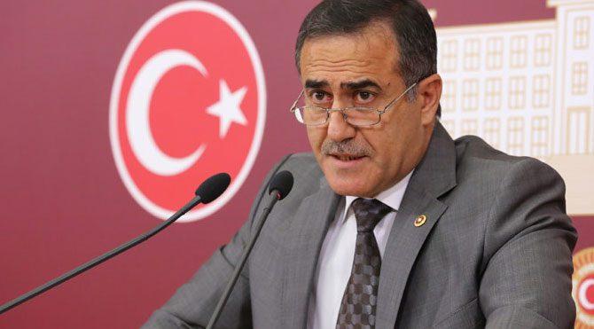 AKP'li belediye 4 camiyi sattı