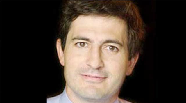 İspanya'nın Bilal'i gözaltına alındı