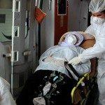 Yozgat'ta MERS virüsü şüphesi