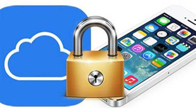 iCloud kullanıcılarına uyarı