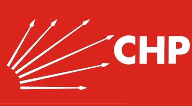 CHP'nin kasası alarm veriyor