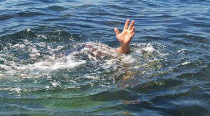 Çanakkale'de tekne faciası: 3 ölü!