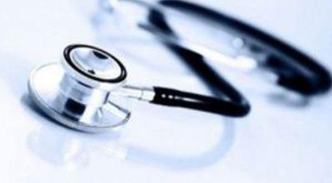 Sağlıkta 'mahremiyet kuralları' yenilendi