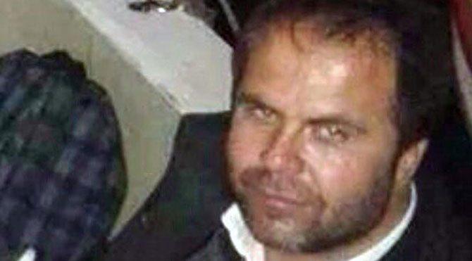 Ümraniye'deki cinayetlerin şüphelisi yakalandı