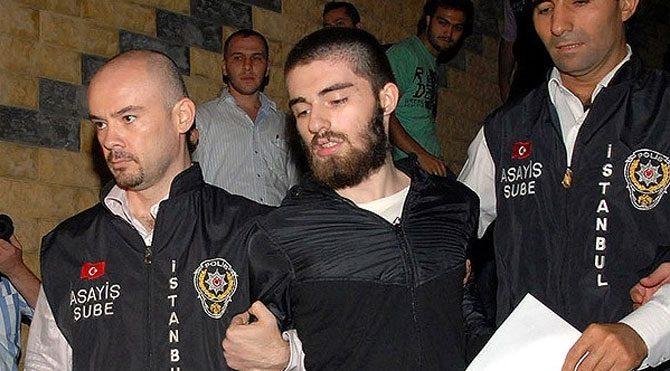 Cem Garipoğlu'nun mezarını açtıracak!