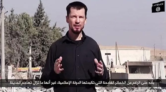 'ABD Kobani konusunda yalan söylüyor'
