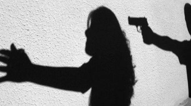 'Kadın cinayetleri araştırılsın'