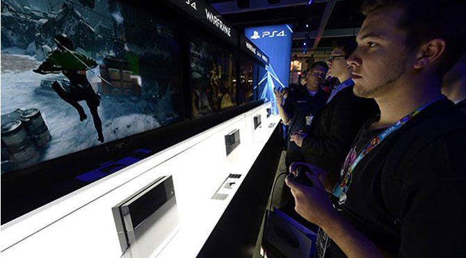 Playstation sahiplerini heyecanlandıracak haber