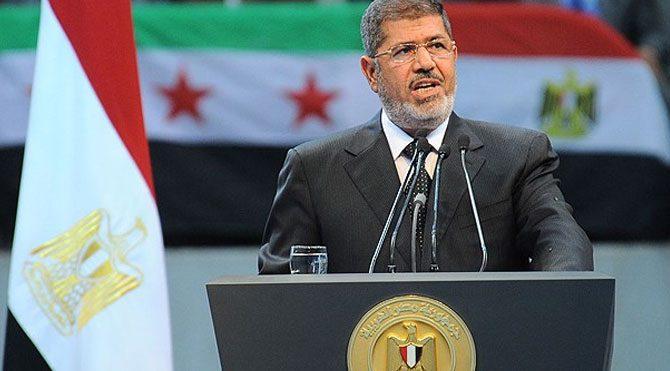 Mısır'dan milyar dolarlık rest