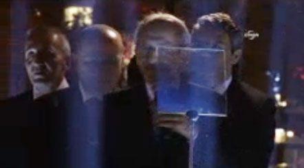 Kılıçdaroğlu: Biz kaçak saraylarda Cumhuriyet'i kutlamayacağız