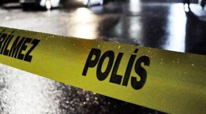 Silopi'de polise silahlı saldırı