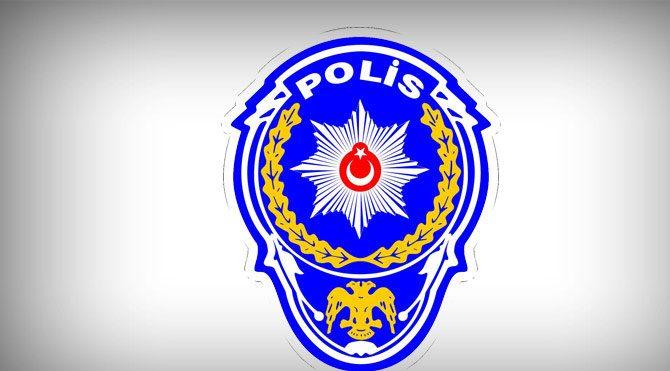 Diyarbakır'da emniyet binasına ateş açıldı