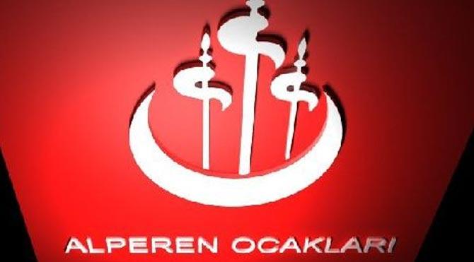 """""""PKK'nın en güçlü dönemi"""""""