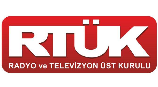 'Allahsız Atatürk'e ceza yok!