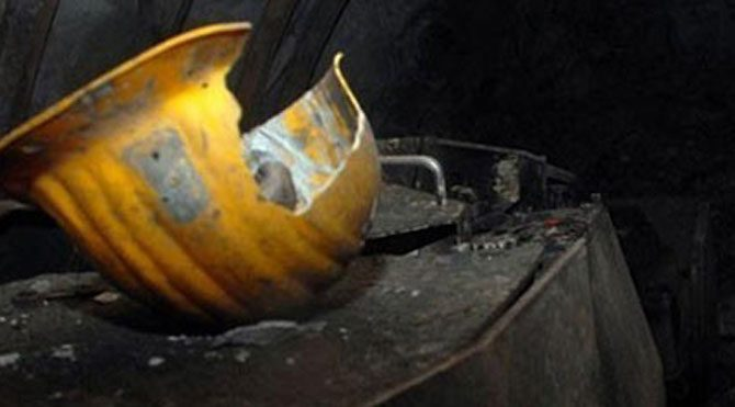 AKP, maden kazasında 91 yılın rekorunu kırdı