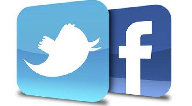 Sosyal medyada şiddeti teşvik edene 50 bin lira ceza verilecek