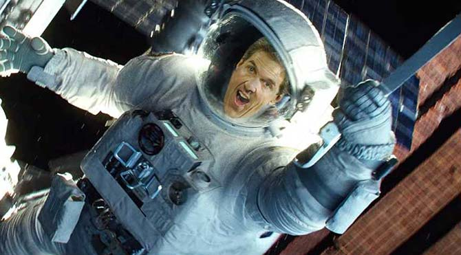 John Kerry'i film karakterine benzettiler