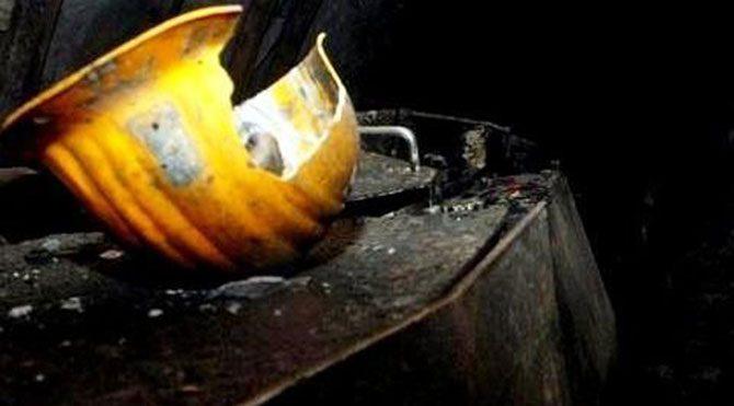 Maden sahiplerinin cezası belli oldu
