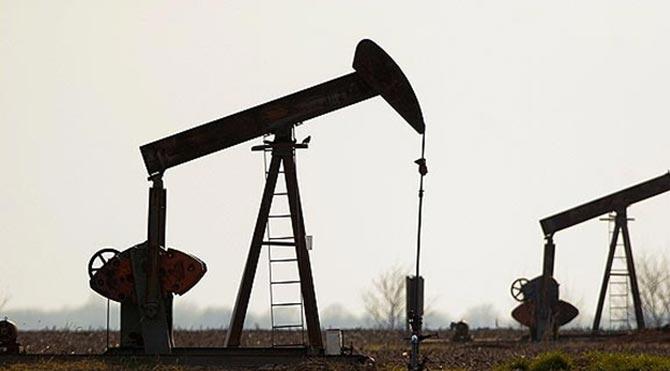 15 şirkete petrol işletme ruhsatı