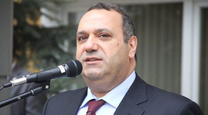 Emniyet Müdürü Aktaş 17 Aralık davasını kazandı