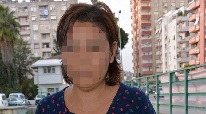 Sokakta tecavüz girişimi iddiası