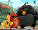 Angry Birds 1 Temmuz'da vizyonda!