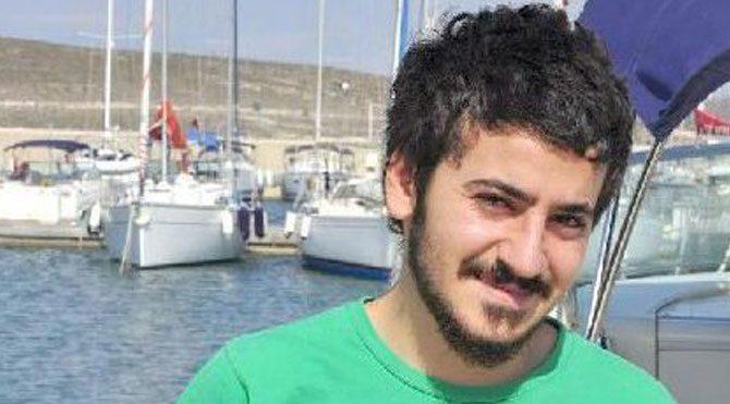 Ali İsmail davası ertelendi!