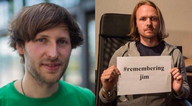 Alman gazetecilere casusluk gözaltısı