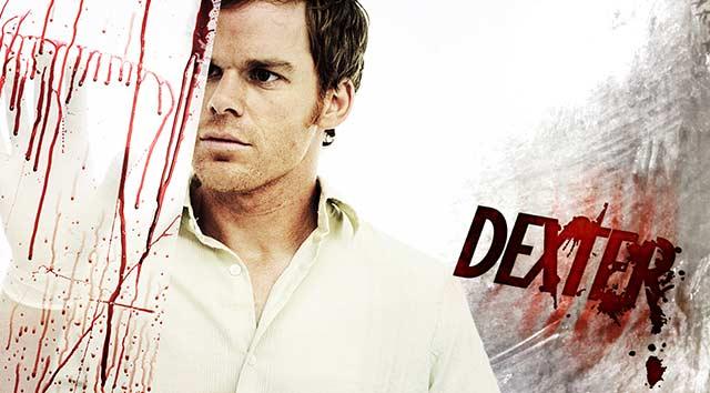 Dexter'a özenip arkadaşını öldürdü