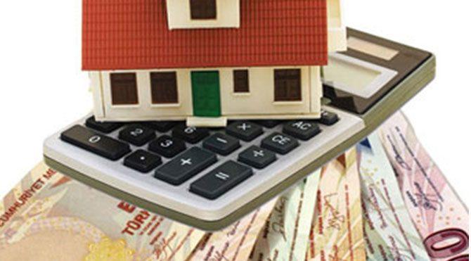 Ev Alirken Nelere Dikkat Etmelisiniz Ekonomi Haberleri