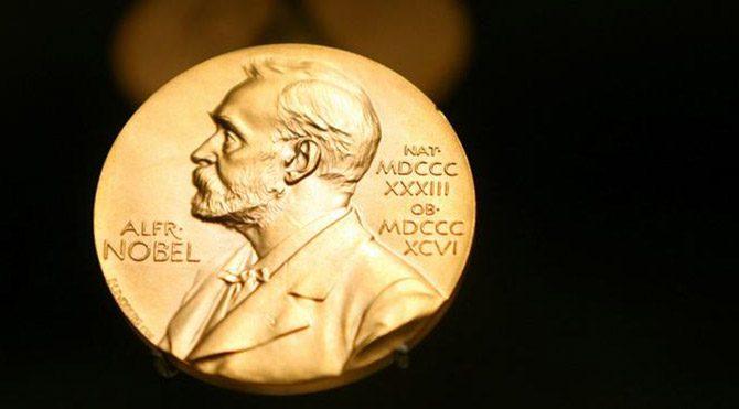 2014 Nobel Barış Ödülü eğitim aktivistlerine