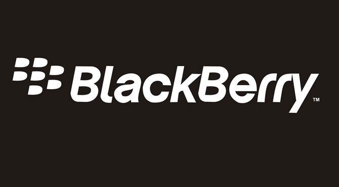 BlackBerry'nin sonu geliyor!