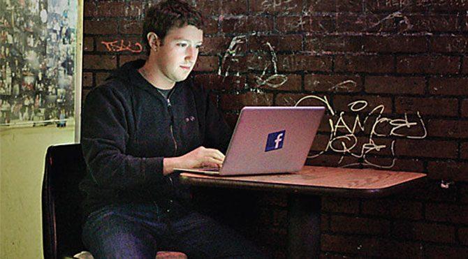 Mark Zuckerberg'e sorun, cevaplasın