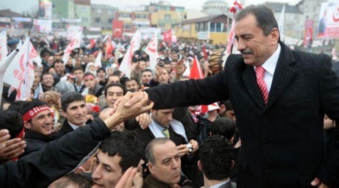 Muhsin Yazıcıoğlu'nun ölümünde yeni iddialar