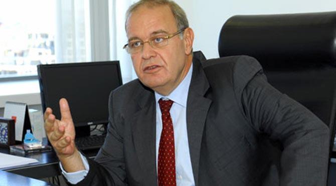 CHP'li Öztrak: Hükümetin miadı doldu!