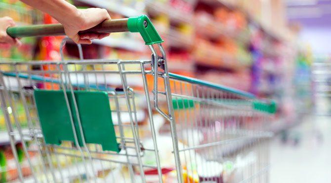 Ekim ayı anflasyon rakamları açıklandı